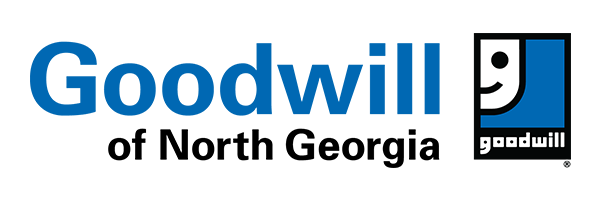 first step staffing logo