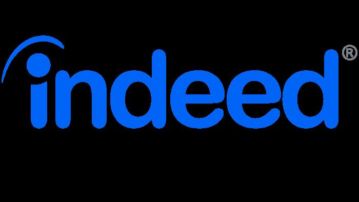 risekit logo